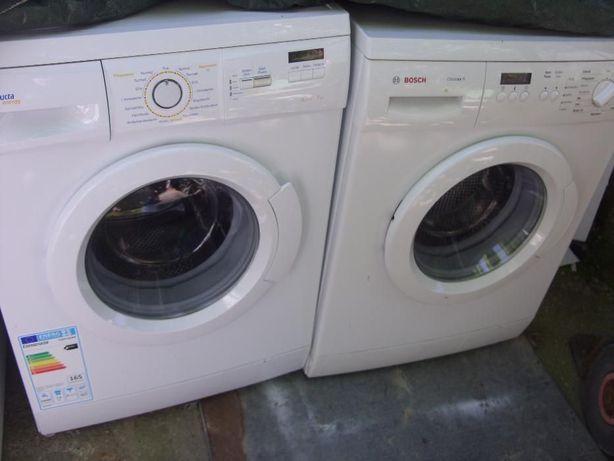 masina de spalat privileg AW8/P 500