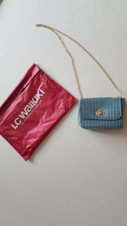 Дамски чанти - 3 бр.