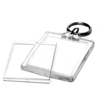 Breloc pentru personalizat 5,5 cm x 4 cm / brelocuri personalizare