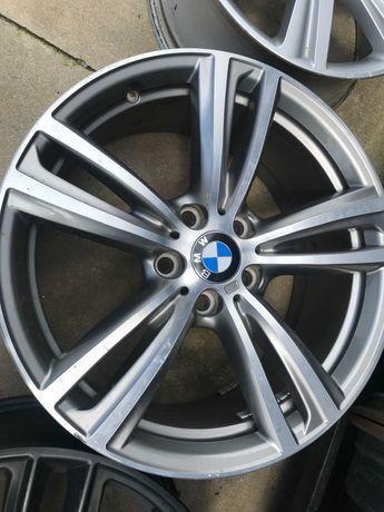 3br BMW M 19cola oriiiiginalni sp,pak