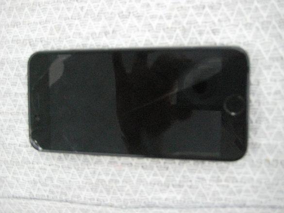 iphone 6 64gb за части заключен