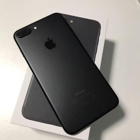 Iphone 7 plus 32 обмен на iphone XR  X obmen