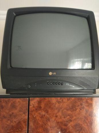 Телевизор состояние б/у