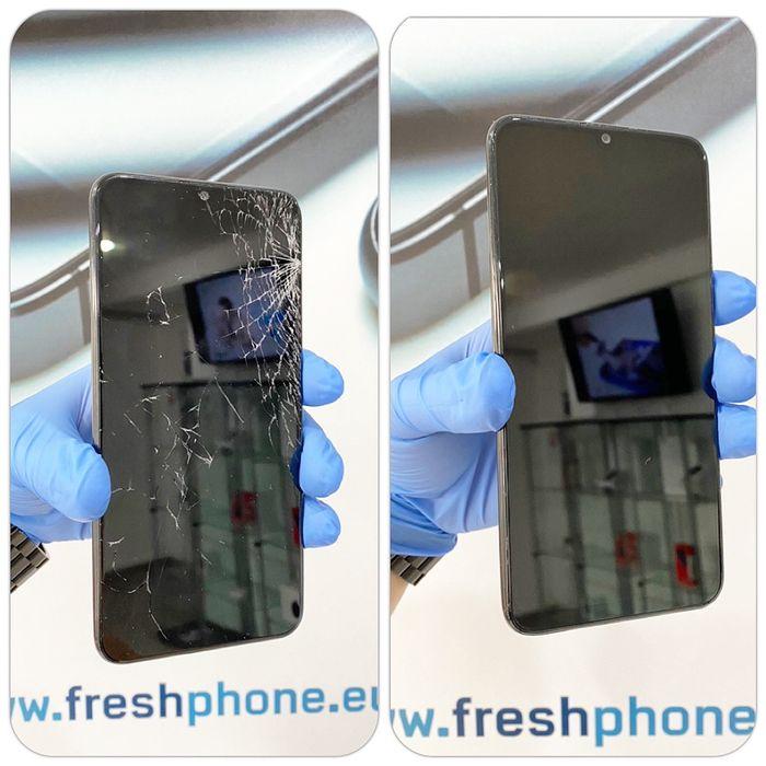 Display/Sticla Huawei p Smart 2019 Z Y6 Y9 P30 lite! Timisoara - imagine 1