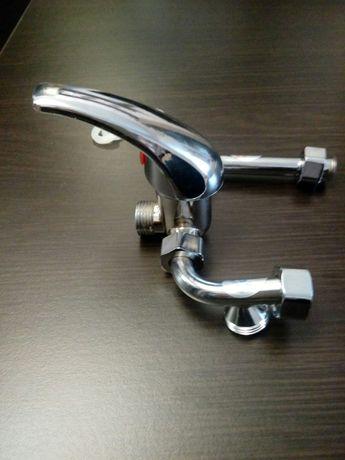 Mini robinet