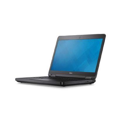 """Laptop Gama Business Dell 14"""" i5/4GB/500GB/Factura - Garantie 24 luni"""