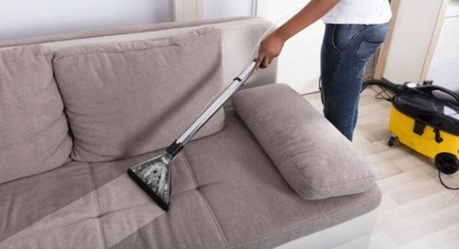 curatare igienizare ozonizare canapea saltea covor canapele saltele