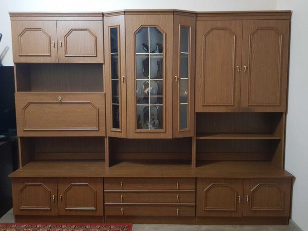 Комплект мебели для гостиной / зала