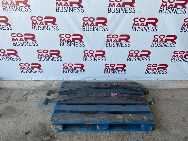 Dezmembrari arc spate CITROEN JUMPER/Fiat Ducato/Peugeot Boxer