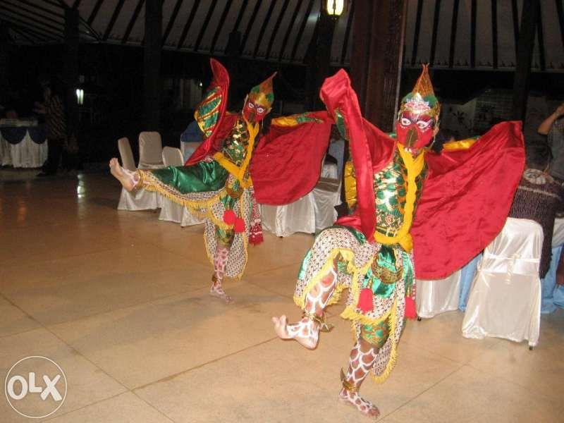 Индонезия / о.Бали - индивидуални и групови почивки