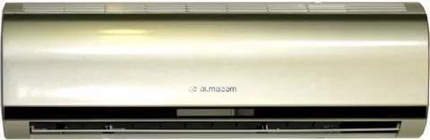 Кондиционеры и тепловые завесы Almacom, Gree, LG, Samsung, OTEX