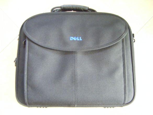 Бизнес чанта Dell
