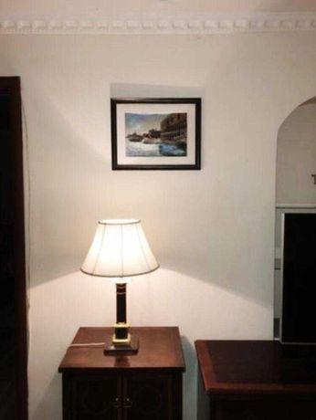 Меняю 4-х комнатную квартиру в Павлодаре на жилье в Алматы.
