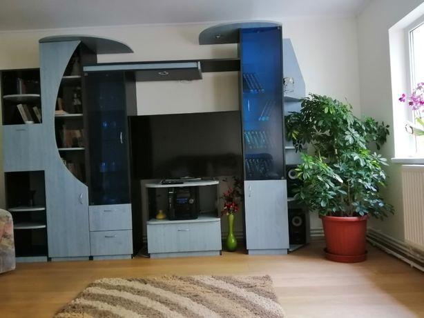 Mobilă sufragerie