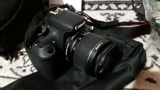 Фотоаппарат сатамын жаксы жумыс жасап тур