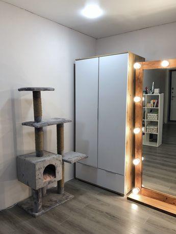 Продам 1-комнатную квартиру в 20-ке