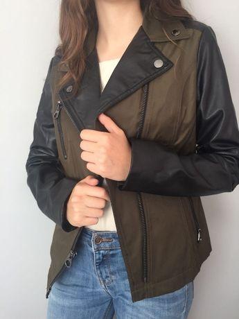 Jacheta de primavara/toamna S