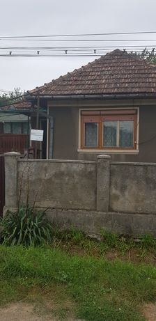 Casa de vanzare Baia de Criș