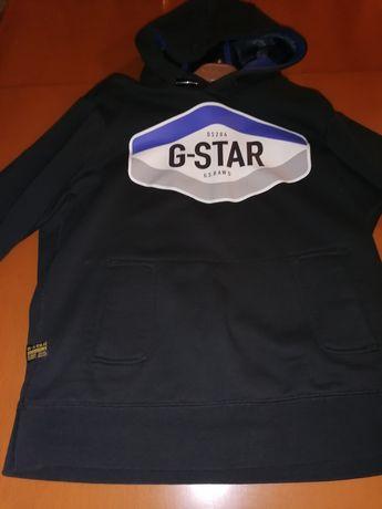 Мъжки суичър G-STAR
