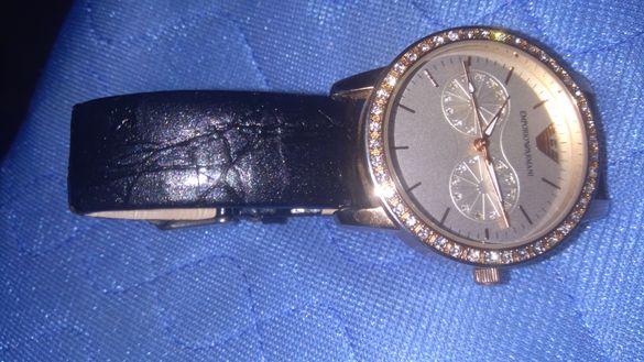 Ръчен часовник марка Армани