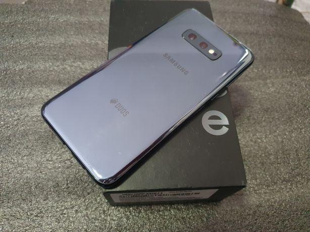 Samsung S10 E la pret fix ( schimb cu iphone 11,12 mini )