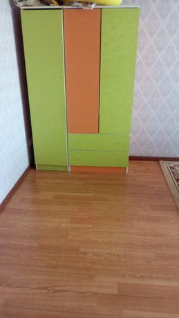 Шкафчик для детей
