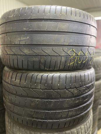 305/30r20 пара pirelli