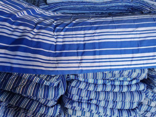 Организация продаёт оптом и в розницу матрацы,подушки,постельное белье