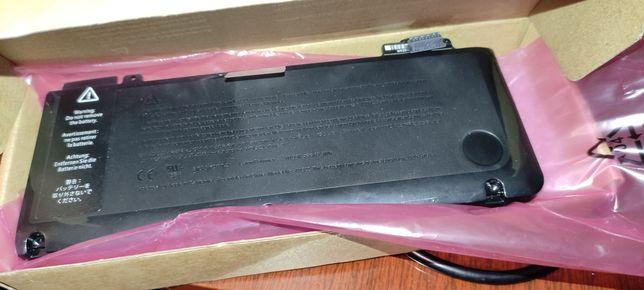 Продам аккумулятор на MacBook Pro 13 A1278 A1322