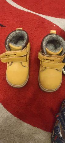Обувь детская отличное