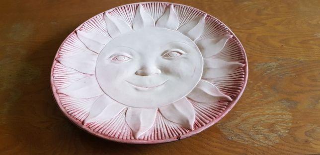 Farfurie decor ceramica