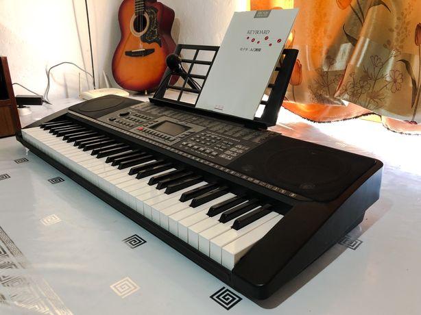 Синтезатор XY-337