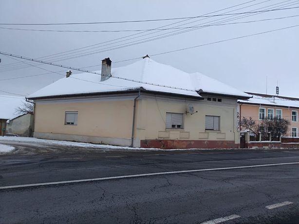 Casa in Voila