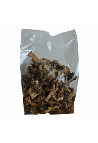 Zbarciogi uscati bio, Transylvania's Finest Foods, 100g