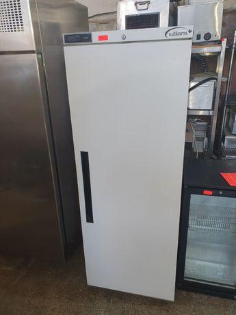Хладилник професионален WILLIAMS