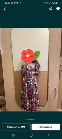Платья новенькие продаю