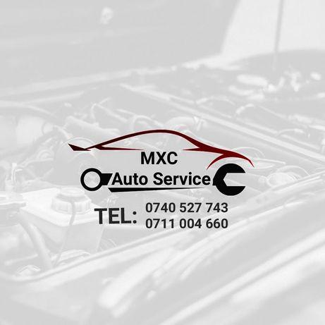 MXC Auto Service