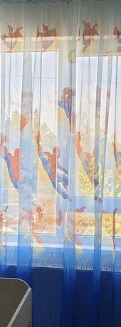 Perdele fluturi & perdele copii & draperii copii ‼️