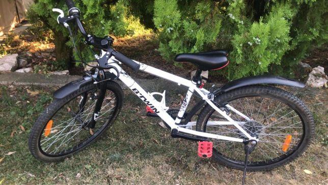 Bicicleta copii 9-12 ani