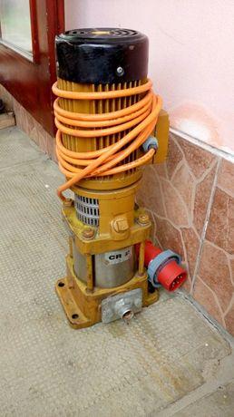 Pompa apă Grundfos