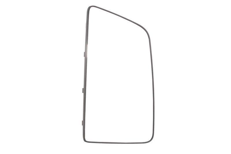 Geam / sticla mare oglinda stanga-dreapta Volvo FH FM FMX 4 Bucuresti - imagine 1