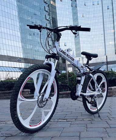 Продажа скоростной горный велосипед 26 колёса взрослый прямо со склада