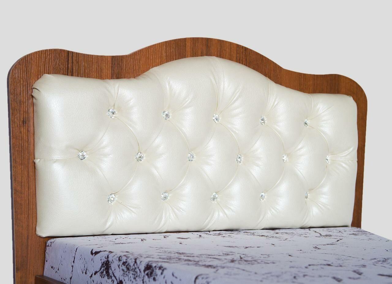 кровать 1спалка  80×200м