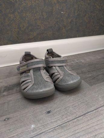 Обувь детская nordman