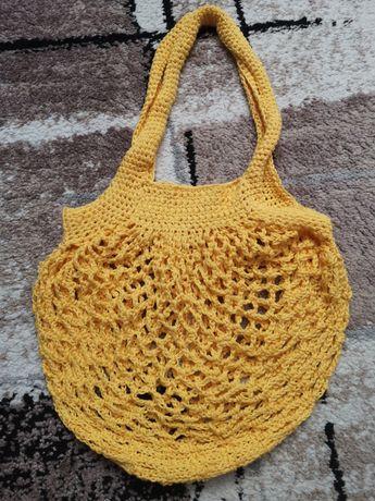 Торба/чанта за пазар
