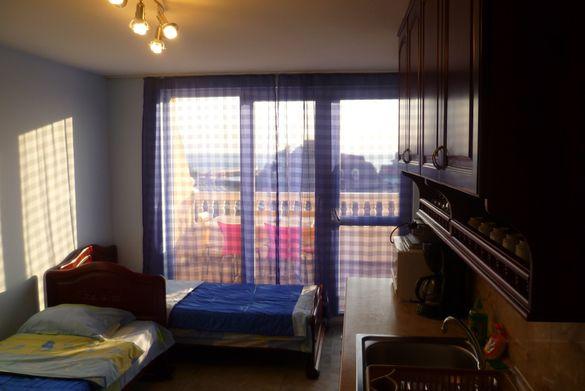 Апартамент Маринела 1 - Поморие