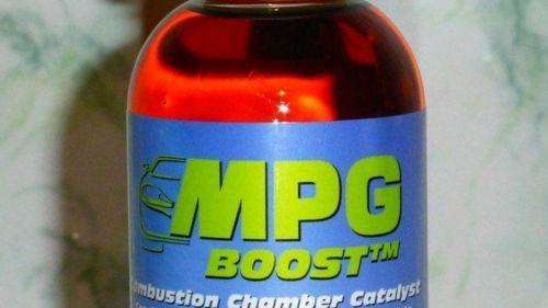 Биокатализатор горения топлива MPG-BOOST. Ликвидация товара!!!