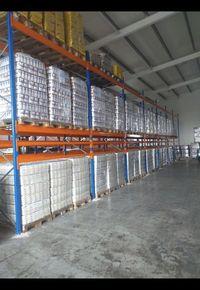 Rafturi metalice industriale 9922x678229