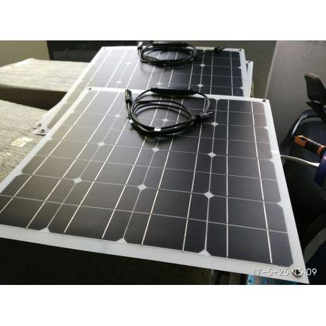 curent panouri solare fotovoltaice lumina.telefon,gard ,rulote,TV