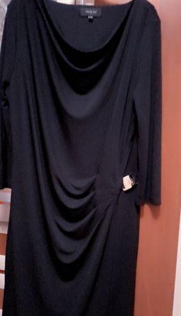 Продается женские одежда